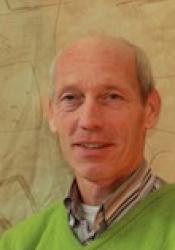 Ron Sabbé